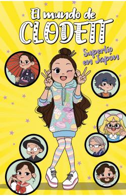 Superlío en Japón 5