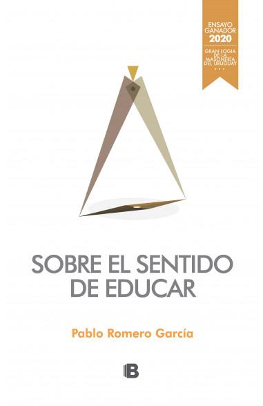 Sobre el sentido de educar