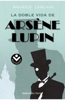 La doble vida de Arsène Lupin