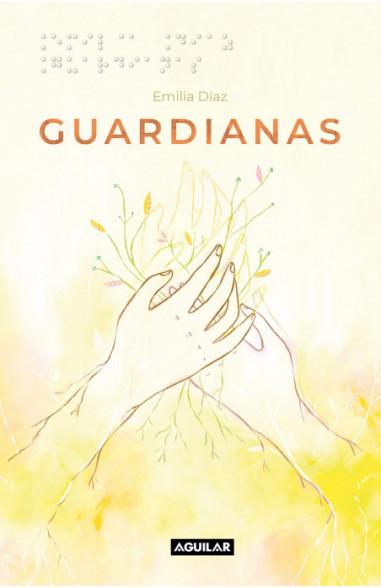 Guardianas