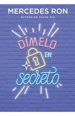 Dímelo en secreto 2