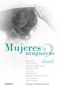 Mujeres uruguayas 2