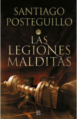 Las legiones malditas 2