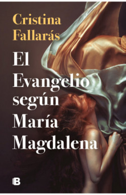 El evangelio según María...
