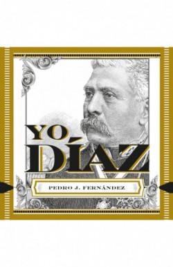 Yo, Díaz