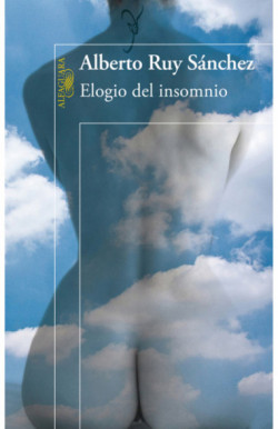 Elogio del insomnio