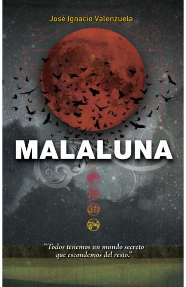Malaluna
