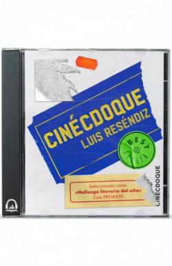 Cinécdoque