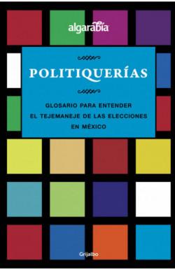 Politiquerías
