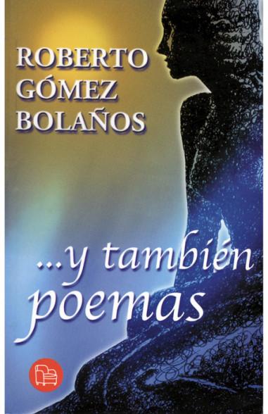 ...y también poemas