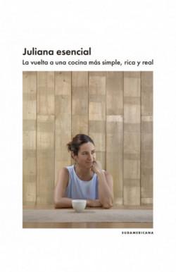 Juliana esencial