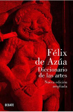 Diccionario de las artes...