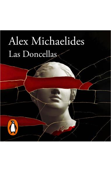 Las Doncellas