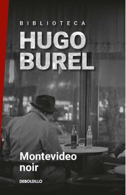 Montevideo Noir
